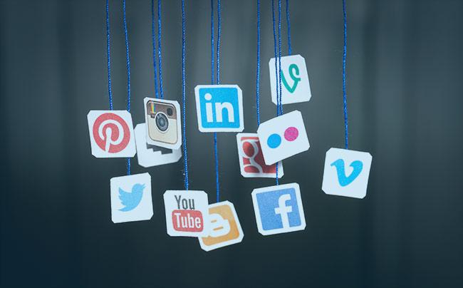 Skaffa dig 1 digital kompetens för att tjäna pengar på nätet