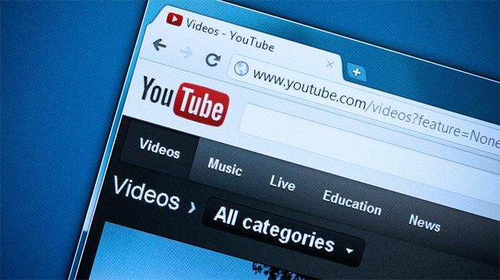 2 Alternativa sätt att tjäna pengar på Youtube