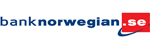 bank norweigan logo