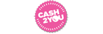 cash2you_logo