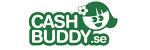 cashbuddy_logo