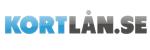 kortlan_logo