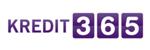 kredit365_logo