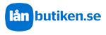 lanbutiken_logo