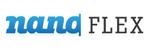nanoflex_logo