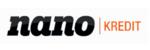 nanokredit_logo