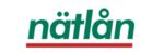 natlan_logo