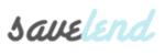 savelend_logo