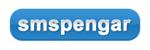 smspengar_logo
