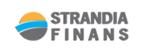 strandiafinans_logo