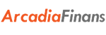 arcadia_finans_logo