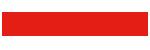 icabanken_logo