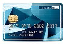 danske bank concierge service