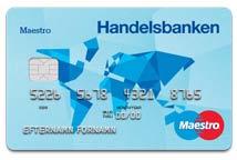 ränta billån handelsbanken