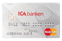 bank norwegian kreditkort reseförsäkring