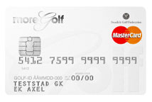 Gratis Bankkort Sverige