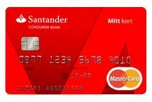 mastercard swedbank reseförsäkring