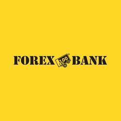 Byta bank fran swedbank till forex
