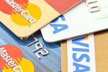 bästa kreditkortet sas
