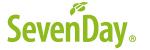 sevenday_spar_logo
