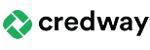 credway_logo