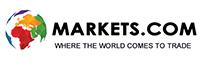 Markets.com omdöme