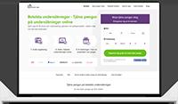 betalda enkäter online