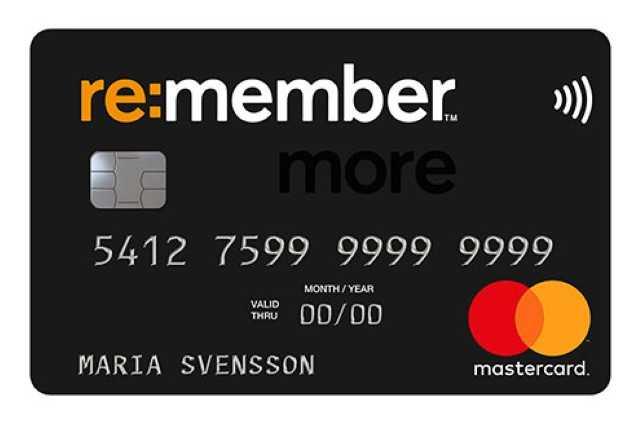 entercard lanserar re member reward med rabatt i ver 200 e butiker. Black Bedroom Furniture Sets. Home Design Ideas