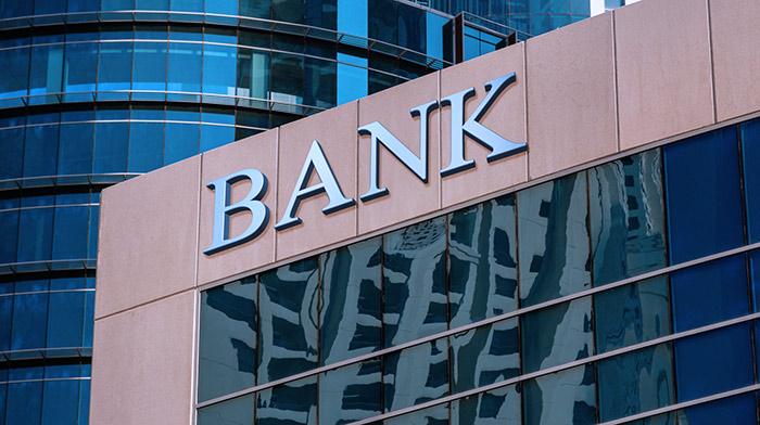 välj kreditföretag med samma bank som du